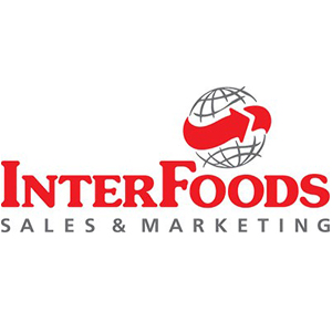 interfoods-sq