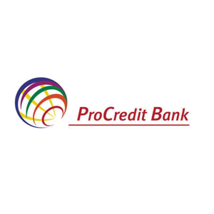 procredit-sq