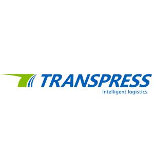 transpress